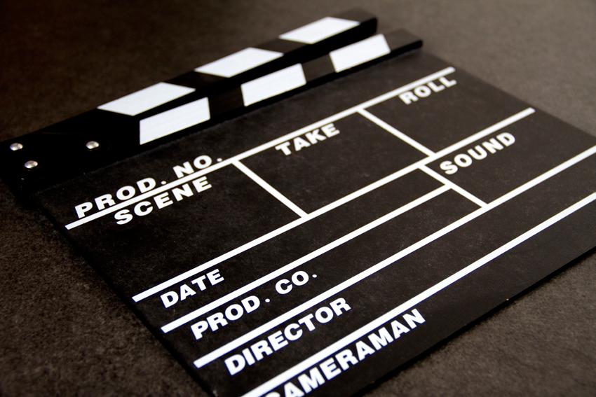 Oud filmmateriaal overzetten op dvd