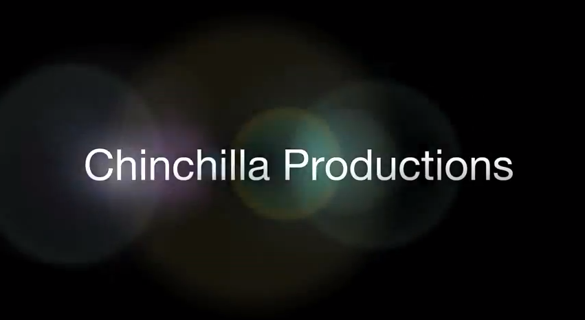 Chinchilla Productions