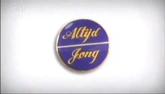 """Altijd Jong"" (tv programma RTL)"