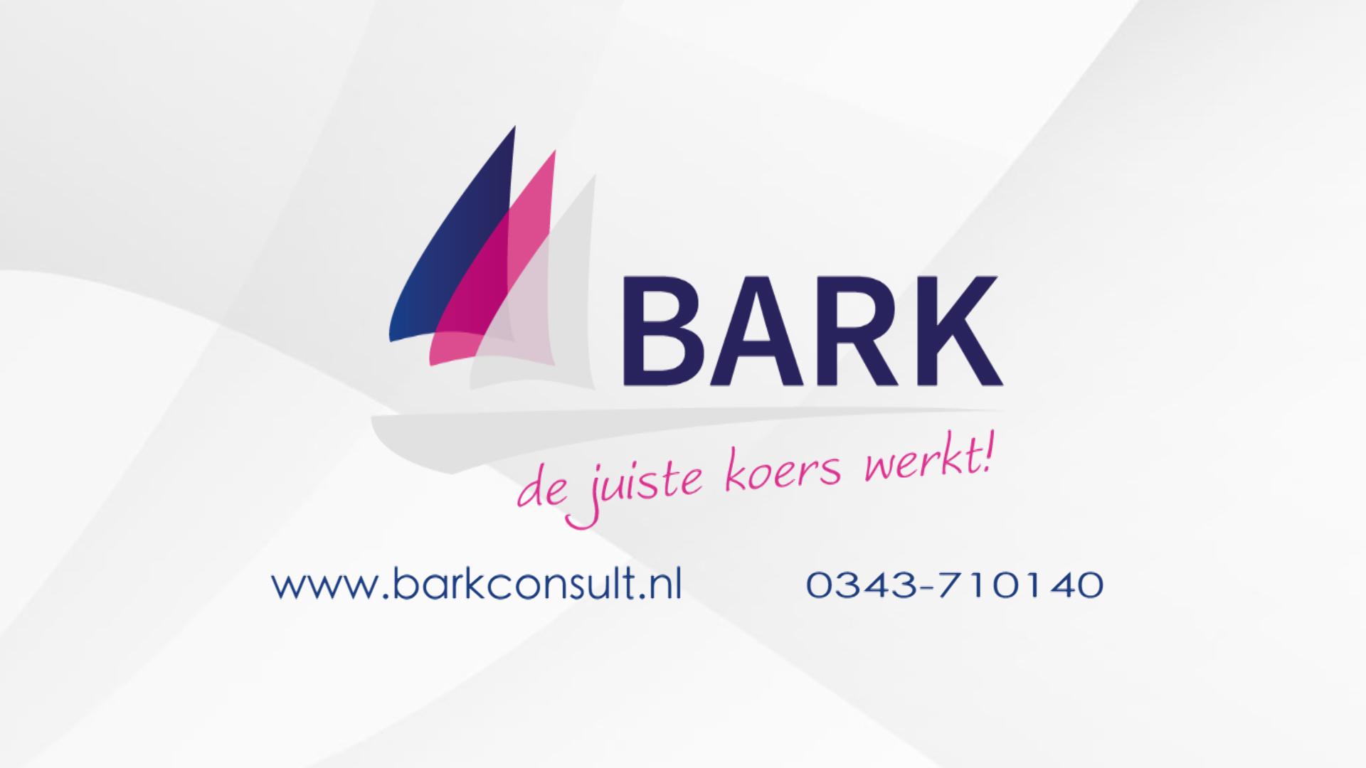BARK consultancy